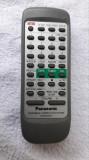 PANASONIC EUR 648251 , TELECOMANDA ORIGINALA .