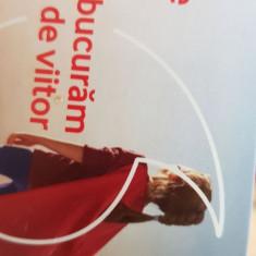 cartele sim vodafone sigilate