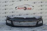 Bara fata volkswagen touareg an 2011-2014