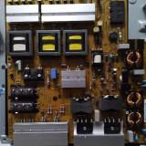 EAY63069001/Sony 1-889-202-21 / VVK190R-2 & Y3N192R-3 /T.MT5310.S81A/Bn41-01190A