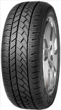 Anvelopa All weather Minerva EMIZERO 4S 195/60R16 99H