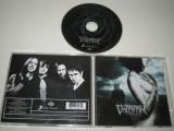 Cumpara ieftin Bullet For My Valentine - Fever CD