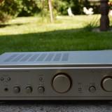 Amplificator  Denon PMA 655 R
