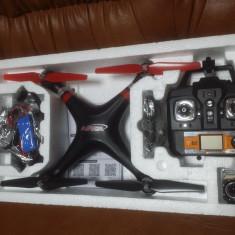 Drona SYMA