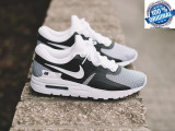 ADIDASI ORIGINALI 100% Nike Air Max ZERO ESSENTIAL Unisex nr 39