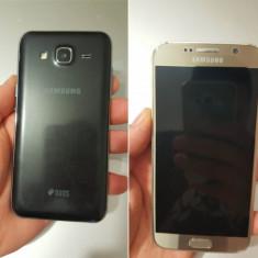 Lot 22 telefoane cu defecte