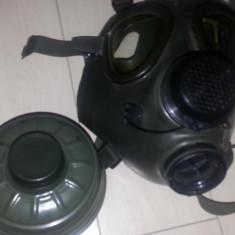 Masca militara de gaze model 85 (noua)