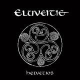 Patch Eluveitie - Celtic Knot