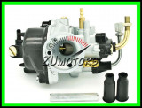 Carburator scuter APRILIA 50 2T SR Rally Scarabeo Sonic 49 - 50cc