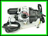 Carburator scuter PIAGGIO Free 50 Liberty 50 2T 49 - 50cc