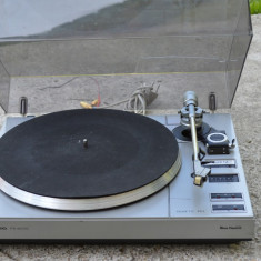 Pick Up Grundig PS 4000 - Pickup audio Philips