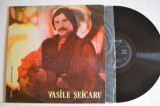 Disc vinil VASILE SEICARU - Iubirea noastra (ST - EDE 03078), electrecord