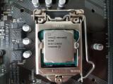 Placa de baza GIGABYTE B250M-DS3H + Pentium Dual-Core G4560