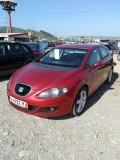 Seat Leon, diesel,  an 2006, euro4, 170 cp., Motorina/Diesel, Break