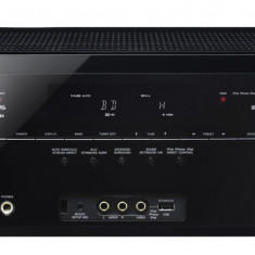 Amplificator/Statie Pioneer VSX-921 - Amplificator audio