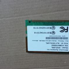 Wifi packard bell EASYNOTE w3910 W3973 mit-drag-a & d W3 Billionton MIWLGRL