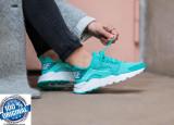 ADIDASI ORIGINALI 100% Nike Air Huarache Run Ultra Unisex din germania nr 39