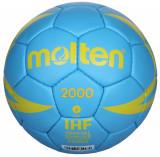 H2X2000 Handball Ball n. 2, Molten