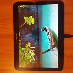 Tableta samsung galaxy tab 3 - Tableta Samsung Galaxy Tab 3 10.1 inci, 16 GB, Wi-Fi