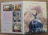 Palatul Patriarhiei - Nicolae St. Noica