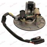 Magnetou ATV 50-110CC (cu simering), China