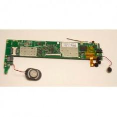 Placa de baza Allview AX4 nano