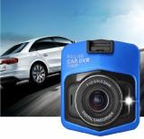 Camera auto DVR FULL HD GT300 cu design modern   arhiva Okazii.ro