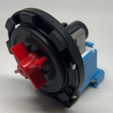 Pompa masina de spalat, universala, tip baioneta - Piese masina de spalat
