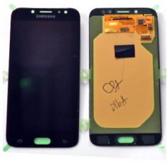 Display Samsung J7 (2017) J730 negru