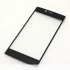 Sticla Geam AllView X2 Soul Mini negru - Touchscreen telefon mobil