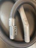 Furtun aspirator Lg 5214FI2163Z