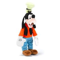 Jucarie plus Goofy Medium Disney