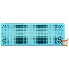 Xiaomi Mi Bluetooth Speaker Square Box Albastru