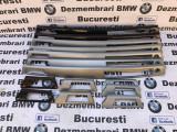 Trim,trimuri,ornamente bord BMW E90,E91,E92 volan dreapta,diverse culori