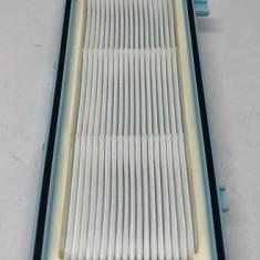 Filtru HEPA 12 aspirator LG VC3020NHTU - Filtre Aspiratoare