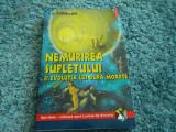 Nemurirea sufletului si evolutia lui dupa moarte, P E Cornillier, Polirom, 2001