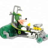 Mini masinuta Goofy Turbo Tubsier