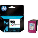 Hp Cc656Ae Color Inkjet Cartridge - Kit refill imprimanta