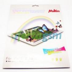 Folie anti glare mata iPad 2 iPad 3 iPad 4 - Folie protectie tableta Apple