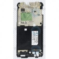 Rama carcasa mijloc LG Optimus 2X P990 swap