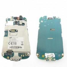 Placa de baza Samsung Galaxy Young S6310