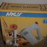 Mixer de bucatarie ELECTROARGES ROMANIA, De mana