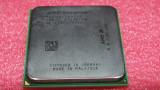Procesor Amd Sempron™ AM2 Socket