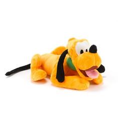 Jucarie plus Pluto mini - Jucarii plus Disney