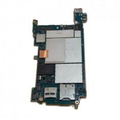 Placa de baza Sony Xperia ZL C6502