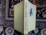 Jules Verne - Dinu Moroianu