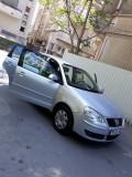Wv polo 1.4 de vanzare, Motorina/Diesel, Hatchback