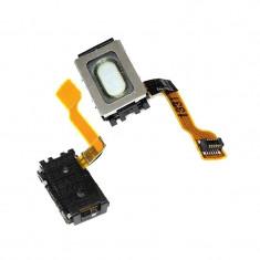 Flex casca Sony Xperia Z Ultra