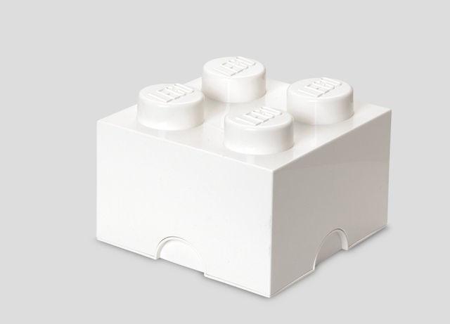 Cutie depozitare 2x2