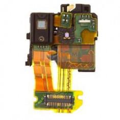 Flex senzor jack Sony Xperia Z C6603